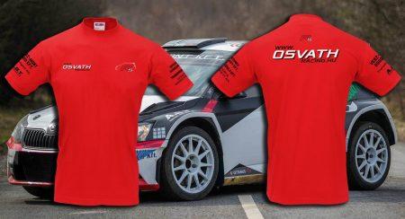 Osváth Racing