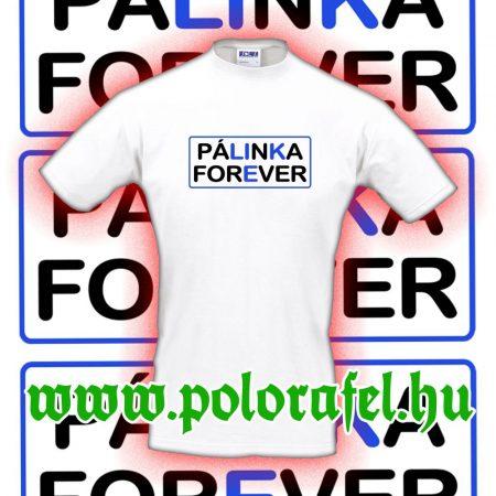 Pálinka Forever