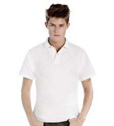 Galléros pólók