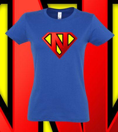 Super Nővér