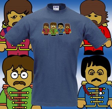 Beatles II